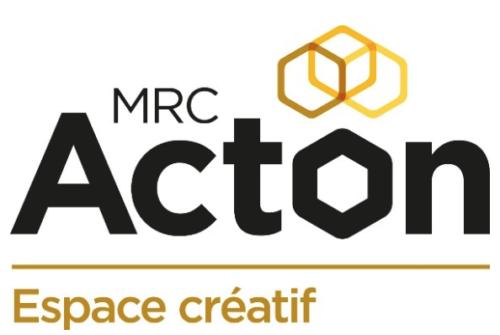MRC Acton